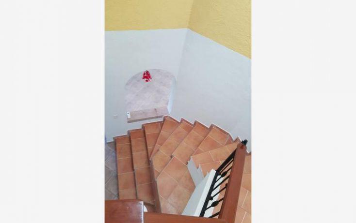 Foto de casa en venta en paseo de las mariposas, nuevo vallarta, bahía de banderas, nayarit, 1762540 no 10
