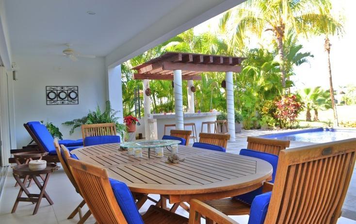 Foto de casa en venta en paseo de las mariposas , nuevo vallarta, bahía de banderas, nayarit, 698629 No. 02