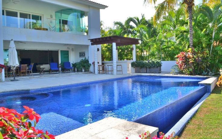 Foto de casa en venta en paseo de las mariposas , nuevo vallarta, bahía de banderas, nayarit, 698629 No. 03
