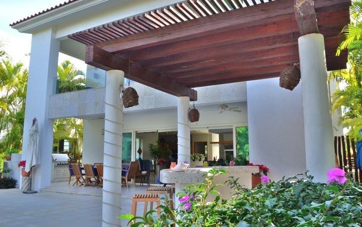 Foto de casa en venta en paseo de las mariposas , nuevo vallarta, bahía de banderas, nayarit, 698629 No. 04