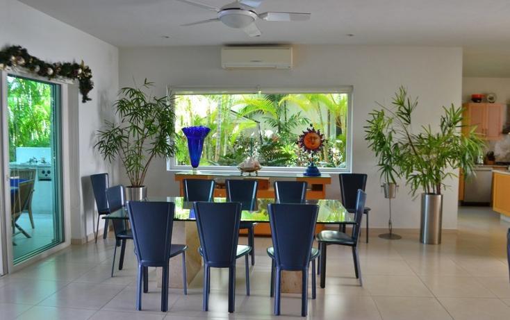 Foto de casa en venta en paseo de las mariposas , nuevo vallarta, bahía de banderas, nayarit, 698629 No. 05