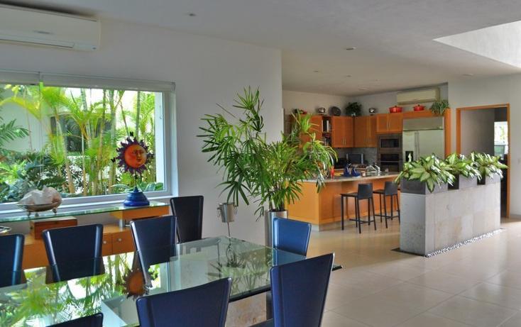 Foto de casa en venta en paseo de las mariposas , nuevo vallarta, bahía de banderas, nayarit, 698629 No. 06