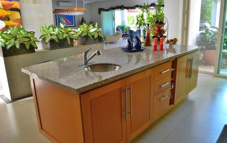 Foto de casa en venta en paseo de las mariposas , nuevo vallarta, bahía de banderas, nayarit, 698629 No. 07