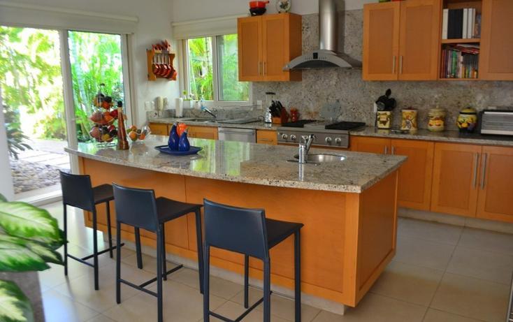 Foto de casa en venta en paseo de las mariposas , nuevo vallarta, bahía de banderas, nayarit, 698629 No. 08