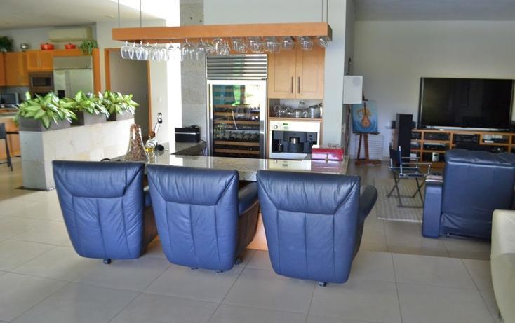 Foto de casa en venta en paseo de las mariposas , nuevo vallarta, bahía de banderas, nayarit, 698629 No. 10