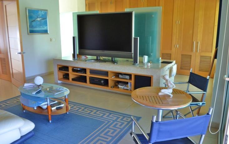Foto de casa en venta en paseo de las mariposas , nuevo vallarta, bahía de banderas, nayarit, 698629 No. 12