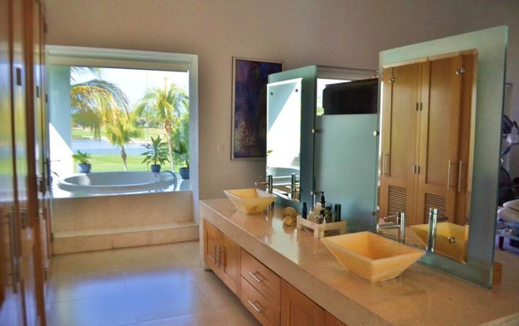 Foto de casa en venta en paseo de las mariposas , nuevo vallarta, bahía de banderas, nayarit, 698629 No. 13
