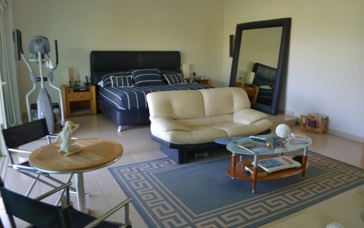 Foto de casa en venta en paseo de las mariposas , nuevo vallarta, bahía de banderas, nayarit, 698629 No. 14
