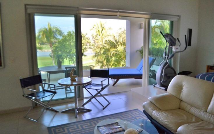 Foto de casa en venta en paseo de las mariposas , nuevo vallarta, bahía de banderas, nayarit, 698629 No. 15