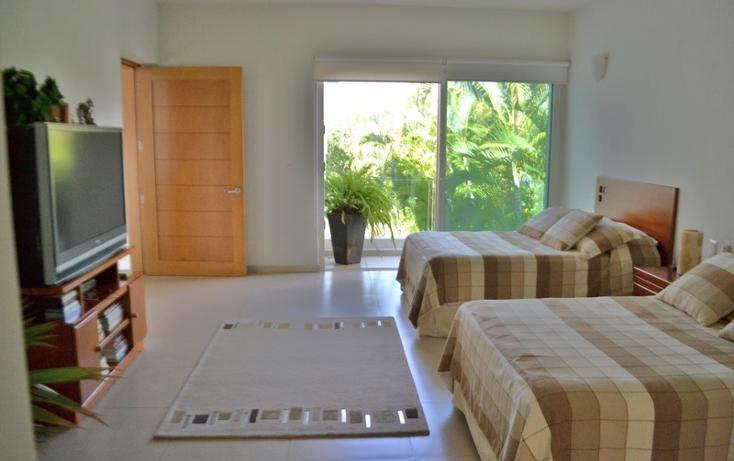 Foto de casa en venta en paseo de las mariposas , nuevo vallarta, bahía de banderas, nayarit, 698629 No. 17