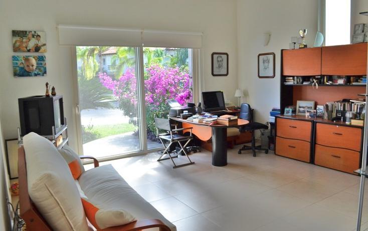 Foto de casa en venta en paseo de las mariposas , nuevo vallarta, bahía de banderas, nayarit, 698629 No. 19