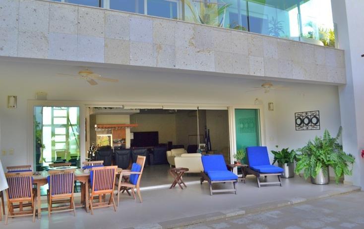 Foto de casa en venta en paseo de las mariposas , nuevo vallarta, bahía de banderas, nayarit, 698629 No. 20