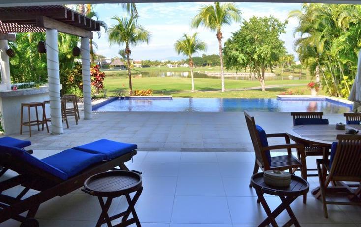 Foto de casa en venta en paseo de las mariposas , nuevo vallarta, bahía de banderas, nayarit, 698629 No. 21