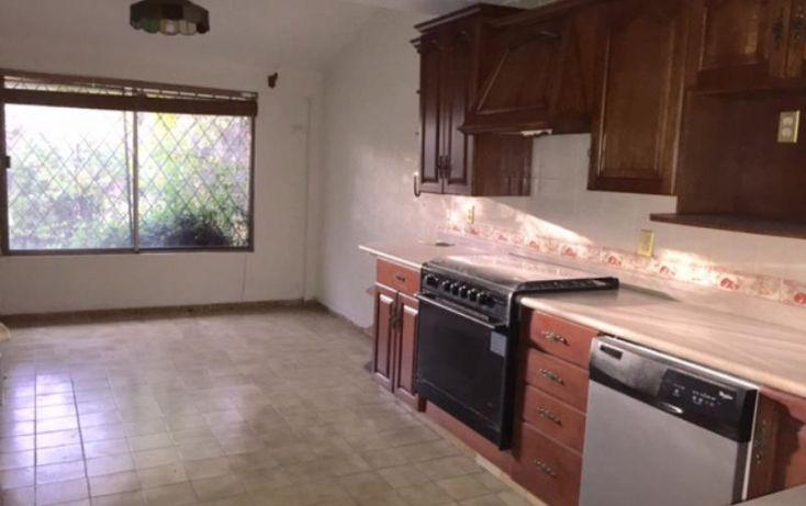 Foto de casa en venta en paseo de las mimosas, parques de la cañada, saltillo, coahuila de zaragoza, 1594200 no 03