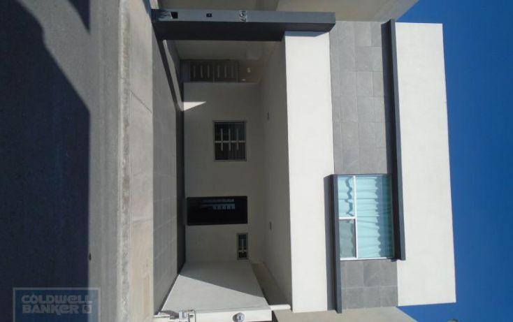 Foto de casa en venta en paseo de las minas 167, la encomienda, general escobedo, nuevo león, 2386259 no 02