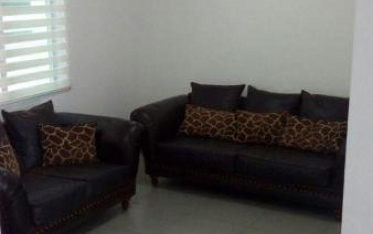 Foto de casa en venta en paseo de las minas 167, la encomienda, general escobedo, nuevo león, 2386259 no 03