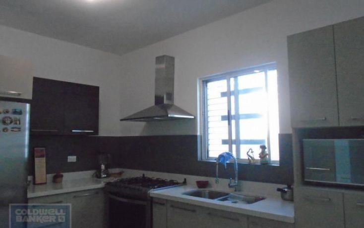 Foto de casa en venta en paseo de las minas 167, la encomienda, general escobedo, nuevo león, 2386259 no 04