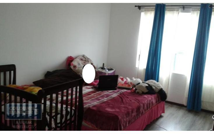 Foto de casa en venta en paseo de las minas 167, la encomienda, general escobedo, nuevo león, 2386259 No. 06