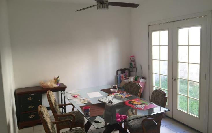 Foto de casa en venta en paseo de las misiones 70, paseo de las misiones, hermosillo, sonora, 1559352 No. 06