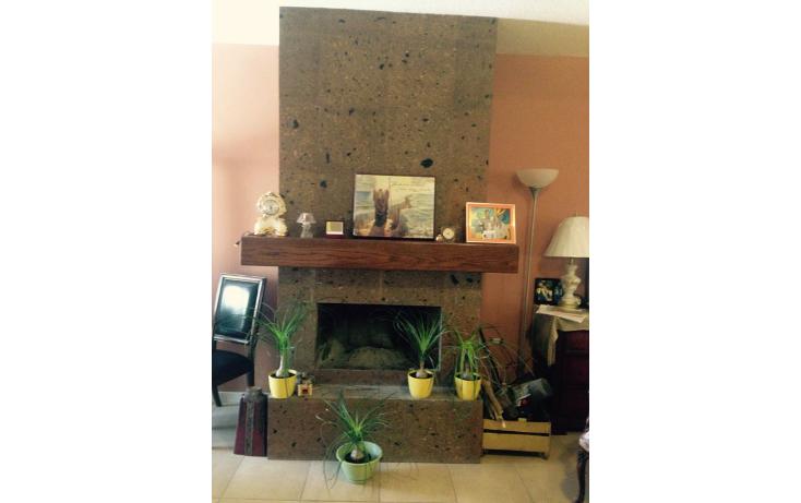 Foto de casa en venta en  , paseo de las misiones, chihuahua, chihuahua, 947295 No. 02