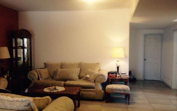 Foto de casa en venta en  , paseo de las misiones, chihuahua, chihuahua, 947295 No. 08