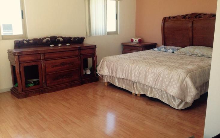 Foto de casa en venta en  , paseo de las misiones, chihuahua, chihuahua, 947295 No. 11