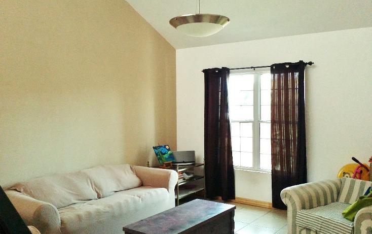 Foto de casa en venta en  , paseo de las misiones, hermosillo, sonora, 1166059 No. 02