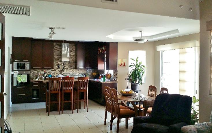 Foto de casa en venta en  , paseo de las misiones, hermosillo, sonora, 1166059 No. 04