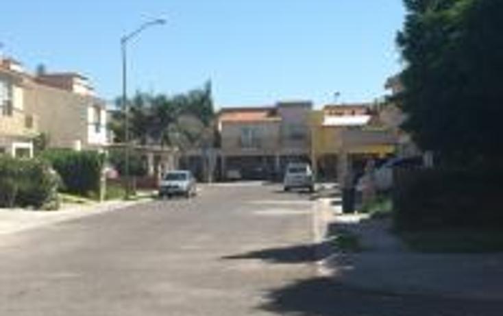 Foto de casa en renta en  , paseo de las misiones, hermosillo, sonora, 1383645 No. 09