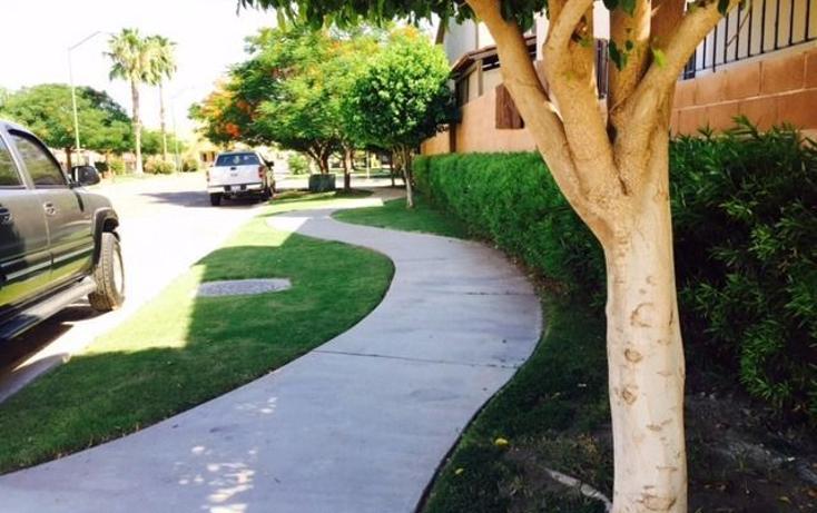 Foto de casa en renta en  , paseo de las misiones, hermosillo, sonora, 1383645 No. 12