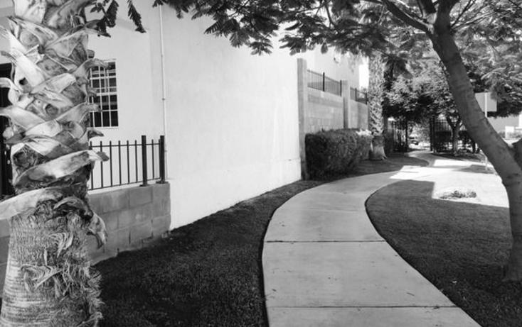 Foto de casa en renta en  , paseo de las misiones, hermosillo, sonora, 1383645 No. 13