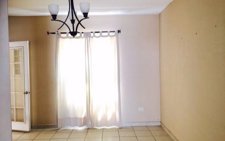 Foto de casa en renta en  , paseo de las misiones, hermosillo, sonora, 1383645 No. 15