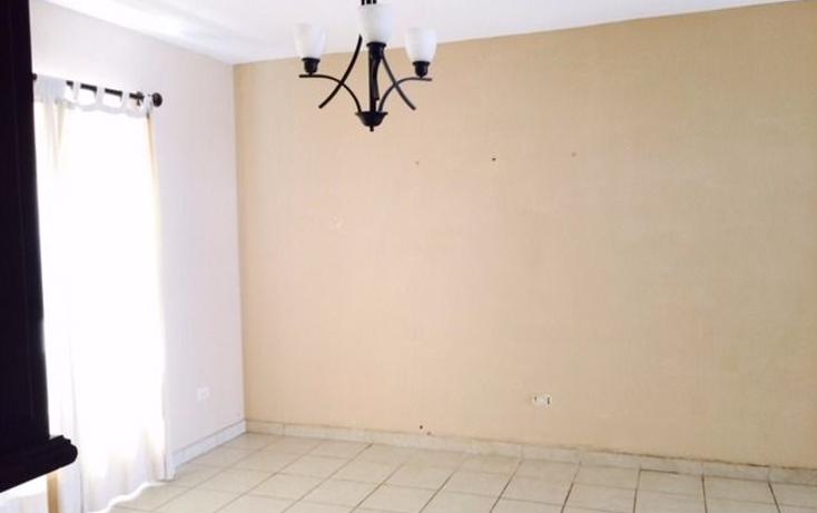 Foto de casa en renta en  , paseo de las misiones, hermosillo, sonora, 1383645 No. 20