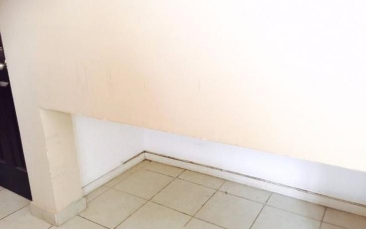 Foto de casa en renta en, paseo de las misiones, hermosillo, sonora, 1383645 no 21