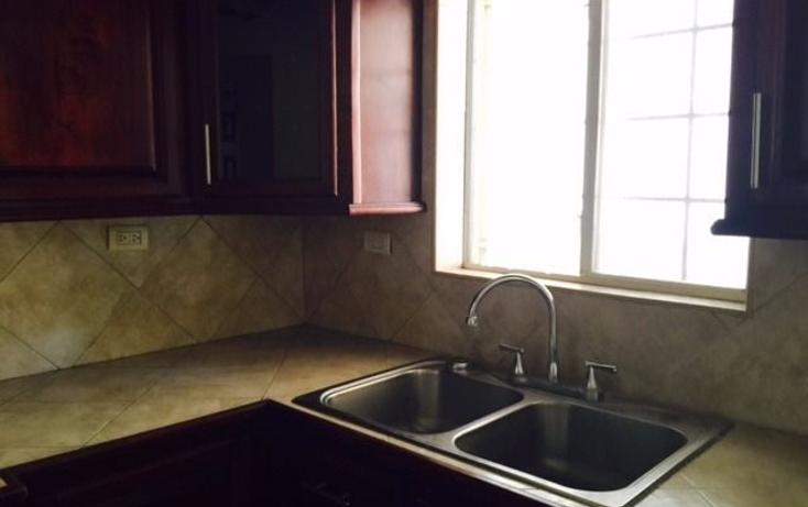 Foto de casa en renta en  , paseo de las misiones, hermosillo, sonora, 1383645 No. 25