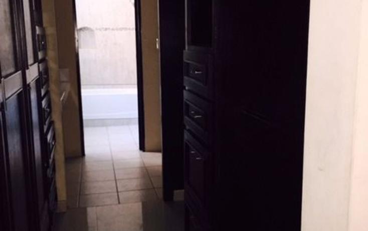 Foto de casa en renta en, paseo de las misiones, hermosillo, sonora, 1383645 no 27