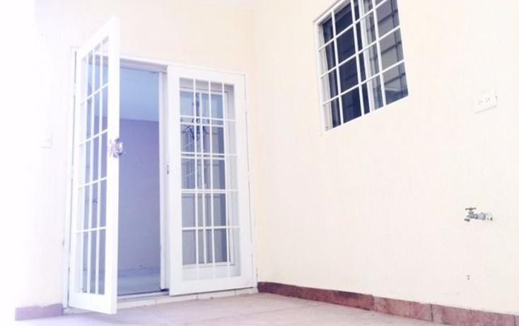 Foto de casa en renta en, paseo de las misiones, hermosillo, sonora, 1383645 no 28