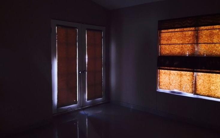 Foto de casa en renta en  , paseo de las misiones, hermosillo, sonora, 1383645 No. 29