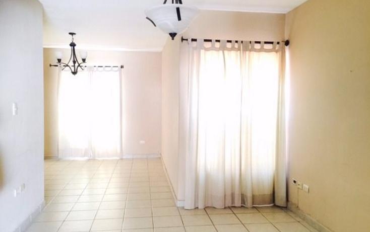 Foto de casa en renta en, paseo de las misiones, hermosillo, sonora, 1383645 no 30