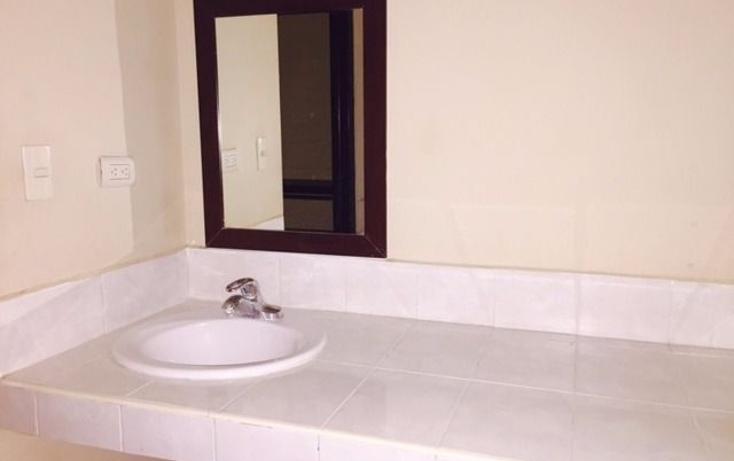 Foto de casa en renta en, paseo de las misiones, hermosillo, sonora, 1383645 no 33