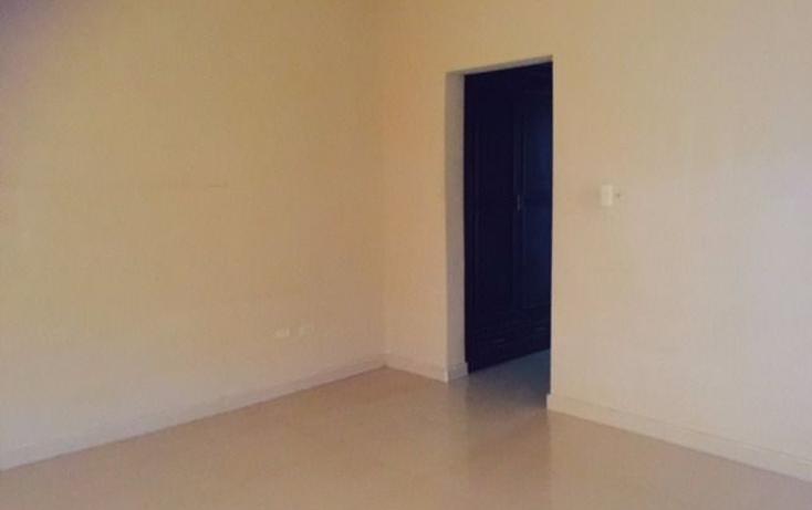 Foto de casa en renta en, paseo de las misiones, hermosillo, sonora, 1383645 no 35