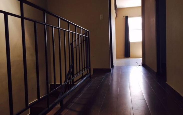 Foto de casa en renta en  , paseo de las misiones, hermosillo, sonora, 1383645 No. 41