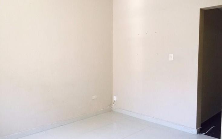 Foto de casa en renta en  , paseo de las misiones, hermosillo, sonora, 1383645 No. 42