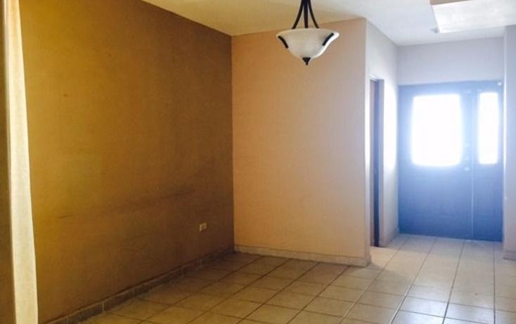 Foto de casa en renta en  , paseo de las misiones, hermosillo, sonora, 1383645 No. 44