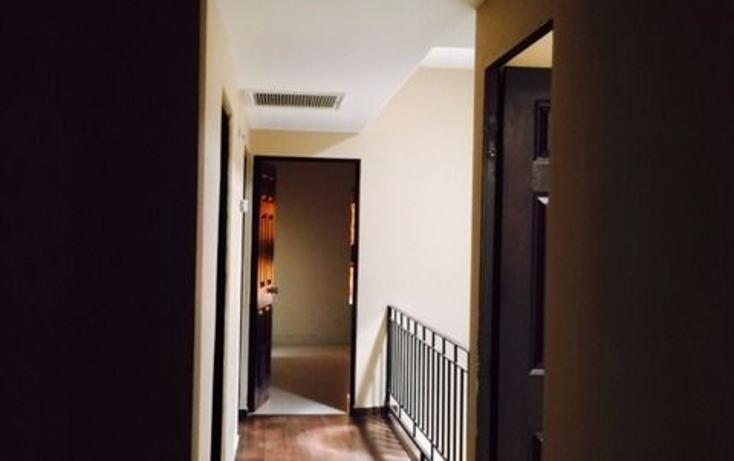 Foto de casa en renta en, paseo de las misiones, hermosillo, sonora, 1383645 no 50