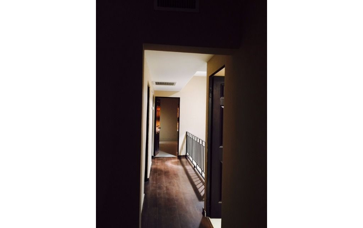 Foto de casa en renta en  , paseo de las misiones, hermosillo, sonora, 1383645 No. 50