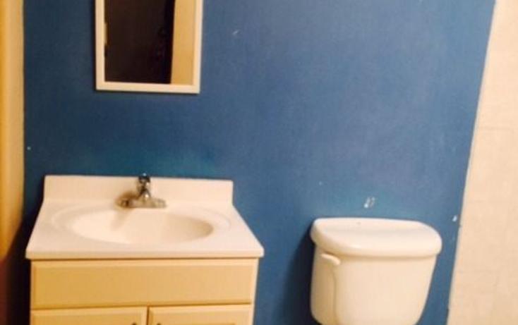 Foto de casa en renta en, paseo de las misiones, hermosillo, sonora, 1383645 no 52