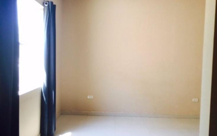 Foto de casa en renta en  , paseo de las misiones, hermosillo, sonora, 1383645 No. 53
