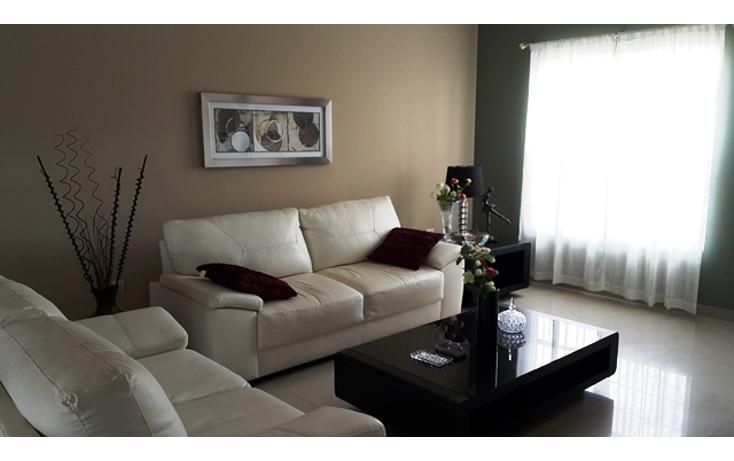 Foto de casa en venta en  , paseo de las misiones, hermosillo, sonora, 1578378 No. 15
