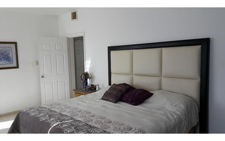 Foto de casa en venta en  , paseo de las misiones, hermosillo, sonora, 1578378 No. 16